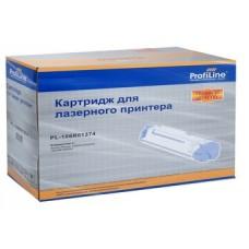 Картридж аналог 106R01374 (ProfiLine PL-106R01374) для Rank Xerox Phaser 3250/ 3250D/ 3250DN, черный (5000 стр.)
