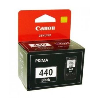 Картридж PG-440 (ориг)