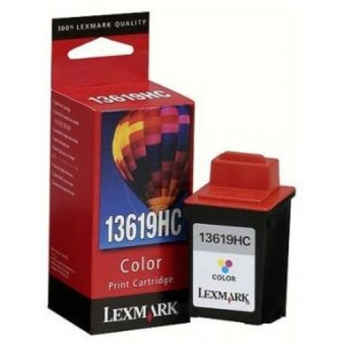 LEXMARK 2030 COLOR JETPRINTER WINDOWS XP DRIVER
