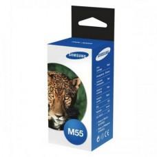 Картридж INK-M55 для Samsung SF-350, черный (1000 стр.)