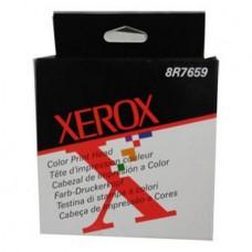 Печатающая головка 008R07659 для Xerox DocuPrint XJ4C/ DWC 450C, цветной (3000 стр.)