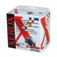 Печатающая головка 008R07999 для Xerox DocuPrint C6/ C8, черный (7000 стр.)