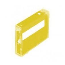 Картридж с экосольвентными чернилами 106R01254 для Xerox 8264E, желтый (440 мл.)