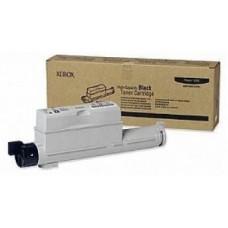 Картридж 106R01300 для Xerox 7142, черный (220 мл.)