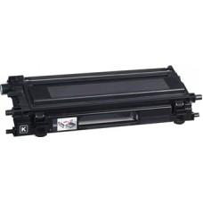 Тонер-картридж TN-130Bk (Заправка картриджа) для Brother HL-4040CN/ 4050CDN/ 4070CDW, DCP-9040CN/ 9042CDN/ 9045CDN, MFC-9440CN/ 9840CDW/ 9850CDN, черный (2500 стр.)