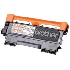 Картридж TN-2080 (Заправка картриджа) для принтеров Brother DCP-7055R/ HL-2130R (700 стр.)