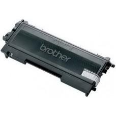 Картридж TN-2085 (Заправка картриджа) для принтеров Brother HL 2035R (1500 стр.)