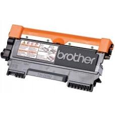 Картридж TN-2090 (Заправка картриджа) для принтеров Brother HL 2132/ DCP-7057R (1000 стр.)