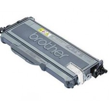 Картридж TN-2135 (Заправка картриджа) для принтеров Brother HL 2140R/ 2150NR/ 2170NR (1500 стр.)