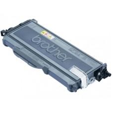 Картридж TN-2175 (Заправка картриджа) для принтеров Brother HL 2140R/ 2150NR/ 2170NR (2600 стр.)