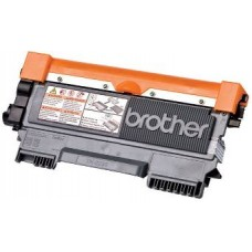 Картридж TN-2235 (Заправка картриджа) для принтеров Brother HL-2240R/ 2240DR/ 2250DNR, DCP-7060DR/ 7065DNR/ 7070DWR, MFC-7360NR/ 7860DWR, FAX-2845R/ 2940R, черный (1200 стр.)