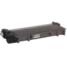 Картридж TN-2375 (Заправка картриджа) для принтеров Brother HL-L2300D/ L2340DW/ L2360DN/ L2365DW/ DCP-L2500D/ L2520DW/ L2540DN/ L2560DW/ MFC-L2700DW/ L2720DW/ L2740DW, черный (2600 стр.)