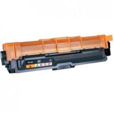Картридж TN-241BK (Заправка картриджа) для принтеров Brother HL-3140CW/ 3150CDW/ 3170CDW, DCP-9020CDW, MFC-9140CDN/ 9330CDW/ 9340CDW, черный (2500 стр.)