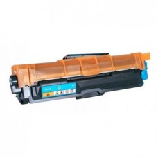 Картридж TN-241C (Заправка картриджа) для принтеров Brother HL-3140CW/ 3150CDW/ 3170CDW, DCP-9020CDW, MFC-9140CDN/ 9330CDW/ 9340CDW, голубой (1400 стр.)
