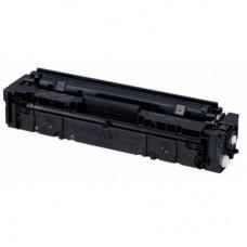 Картридж Cartridge 045HBk (1246C002) (Заправка картриджа + чип) для принтеров Canon i-SENSYS LBP611/ LBP613, MF631/ MF633/ MF635, черный (2800 стр.)