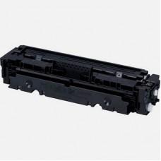Картридж Cartridge 046Bk (1250C002) (Заправка картриджа + чип) для принтеров Canon i-SENSYS LBP650/ MF730, черный (2200 стр.)