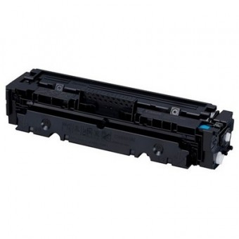 Заправка Cartridge 046C
