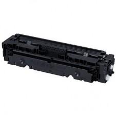 Картридж Cartridge 046HBk (1254C002) (Заправка картриджа + чип) для принтеров Canon i-SENSYS LBP650/ MF730, черный (6300 стр.)