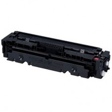 Картридж Cartridge 046M (1248C002) (Заправка картриджа + чип) для принтеров Canon i-SENSYS LBP650/ MF730, пурпурный (2300 стр.)