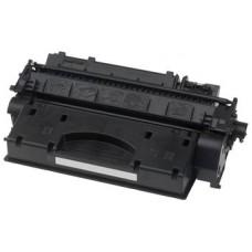 Картридж C-EXV 40 (Заправка картриджа) для принтеров Canon iR-1133/ iR-1133A/ iR-1133iF (6000 стр.)