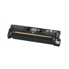 Картридж Cartridge 701B (Заправка картриджа) для принтеров Canon LaserShot LBP5200/ LaserBase MF8180C, черный (5000 стр.)