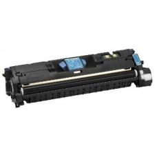 Картридж Cartridge 701C (Заправка картриджа) для принтеров Canon LaserShot LBP5200/ LaserBase MF8180C, голубой (2000 стр.)
