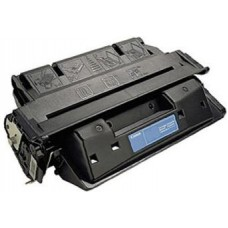Картридж Cartridge 710 (Заправка картриджа) для принтеров Canon i-SENSYS LBP-3460