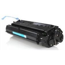 Картридж Cartridge 714 (Заправка картриджа) для принтеров Canon Fax L3000 (4500 стр.)