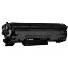 Картридж Cartridge 725 (Заправка картриджа) для принтеров Canon i-SENSYS LBP-6000/ 6000B