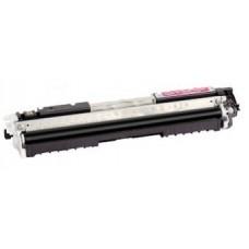 Картридж Cartridge 729M (Заправка картриджа) для принтеров Canon i-SENSYS LBP-7010C/ LBP-7018C, пурпурный (1000 стр.)