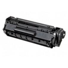 Картридж FX10 (Заправка картриджа) для принтеров Canon i-4018/ 4010/ 4140/ 4270/ 4660/ 4690, FAXL100/ L120 (2000 стр.)