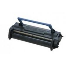 Картридж S050002 (Заправка картриджа) для принтеров Epson EPL-4000/ 4100/ 4300 (5000 стр.)