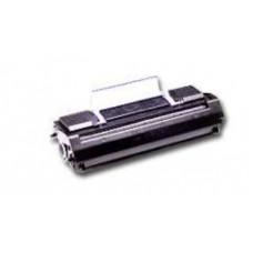 Картридж S050005 (Заправка картриджа) для принтеров Epson EPL-5500/ 5500+/ 5500W (3000 стр.)