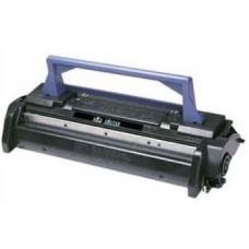 Картридж S050010 (Заправка картриджа) для принтеров Epson EPL-5700/ 5700L/ 5800/ 5800L (6000 стр.)