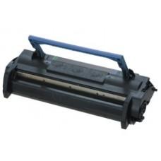 Картридж S050087 (Заправка картриджа) для принтеров Epson EPL-5900/ 5900L/ 6100/ 6100L (6000 стр.)