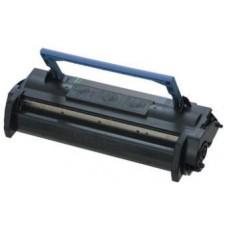 Картридж S050095 (Заправка картриджа) для принтеров Epson EPL-6100/ 6100L (3000 стр.)