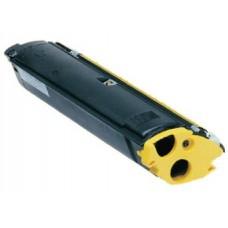 Картридж S050097 (Заправка картриджа) для принтеров Epson AcuLaser 900/ C1900, желтый (4500 стр.) (с чипом)