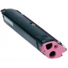 Картридж S050098 (Заправка картриджа) для принтеров Epson AcuLaser 900/ C1900, пурпурный (4500 стр.) (с чипом)