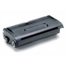 Картридж S051011 (Заправка картриджа) для принтеров Epson EPL-5000/ 5200/ 5200+ (6000 стр.)