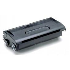 Картридж S051022 (Заправка картриджа) для принтеров Epson EPL-9000 (6500 стр.)
