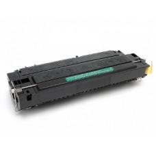 Картридж 92274A (Заправка картриджа) для принтеров HP LaserJet 4l/ 4ml/ 4p/ 4mp (3350 стр.)