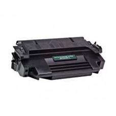 Картридж 92298A (Заправка картриджа) для принтера HP LaserJet 4/plus 4m/plus 5/ 5m/ 5n (6800 стр.)