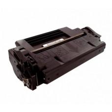 Картридж 92298X (Заправка картриджа) для принтеров HP LaserJet 4/ plus 4m/ plus 5/ 5m/ 5n (8800 стр.)