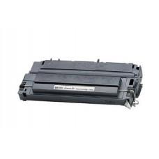 Картридж C3903A (Заправка картриджа) для принтеров HP LaserJet 5p/ 5mp/ 6p/ 6mp (4000 стр.)