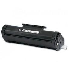 Картридж C3906A (Заправка картриджа) для принтеров HP LaserJet 5l/ 6l (2500 стр.)