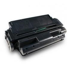 Картридж C3909A (Заправка картриджа) для принтеров HP LaserJet 8000/ 8000MFP/ 8000dn/ 8000n/ 5si/ Mopier 240 (15000 стр.)