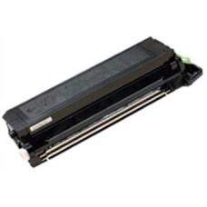 Картридж C4149A (Заправка картриджа + чип) для принтеров HP CLJ 8500/ 8550, черный (17000 стр.)