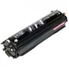 Картридж C4151A (Заправка картриджа + чип) для принтеров HP CLJ 4500/ 4550, пурпурный (8500 стр.)