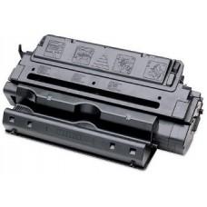 Картридж C4182X (Заправка картриджа) для принтеров HP LaserJet 8100/ 8100n/ 8100dn/ 8150/ 8150n/ 8150dn/ 8150 mfp/ Mopier 320 (20000 стр.)
