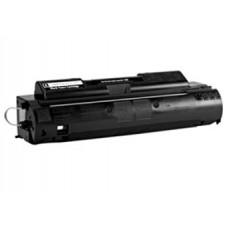 Картридж C4191A (Заправка картриджа + чип) для принтеров HP CLJ 4500/ 4550, черный (9000 стр.)